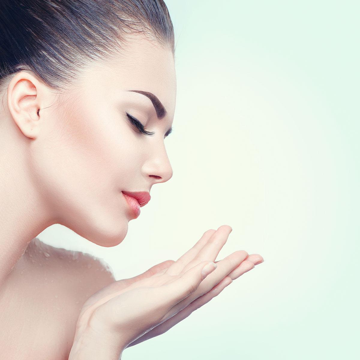 Cheek-Augmentation-implants-dubai