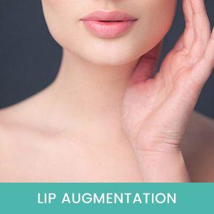 Lip-Augmentation-Dubai-UAE