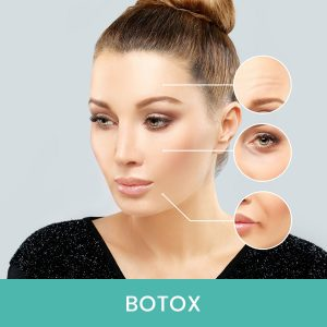 Botox-dubai-uae