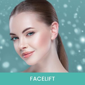 Facelift-Dubai-UAE