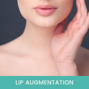 Lip-Augmentation-Dubai-UAE