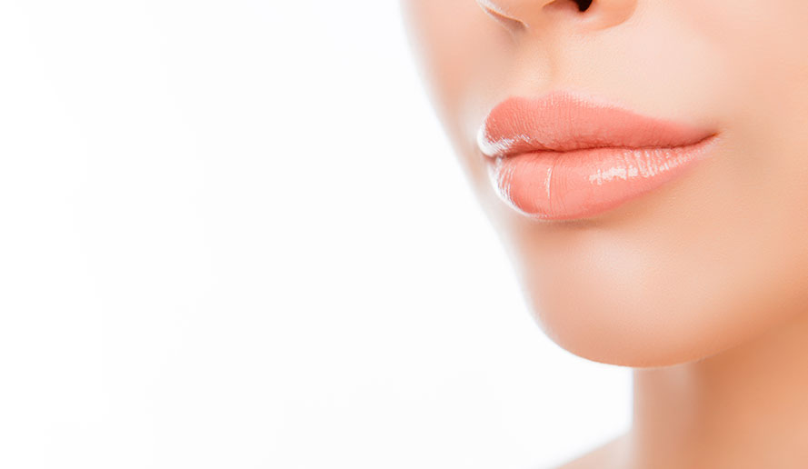Lip-Augmentation-Dubai-UAE.1